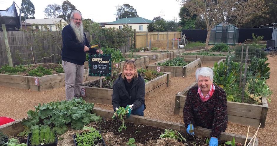 Camperdown-Community-Garden-Greenhouse-Invite