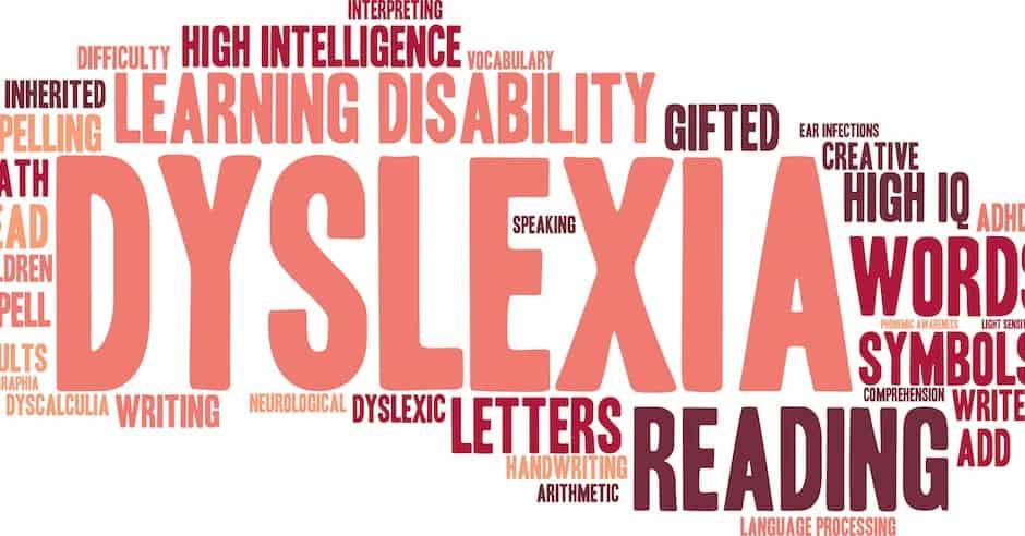 Dyslexia Forum